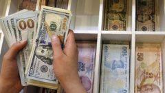 Halkbank Yurtdışı Para Havalesi Nasıl Yapılır?