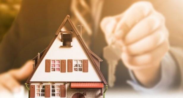 Konut Kredisi Başvurusu İçin Gerekli Belgeler