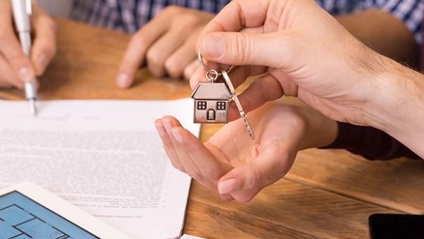 Kredi Başvurusu İçin Gerekli Evraklar