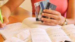 Kredi Kartı Borcunun Varlık Şirketine Devredilmesi 2020