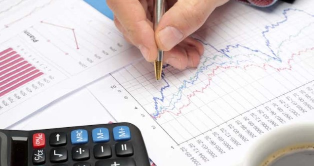 Kredi Notu 0 Olana Kredi Veren Bankalar