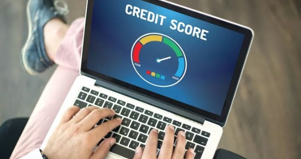 Kredi Notunu Yükseltmek İsteyenlere Tavsiye