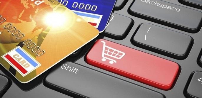 Kredi ve Banka Kartını İnternet Alışverişlerine Açtırma