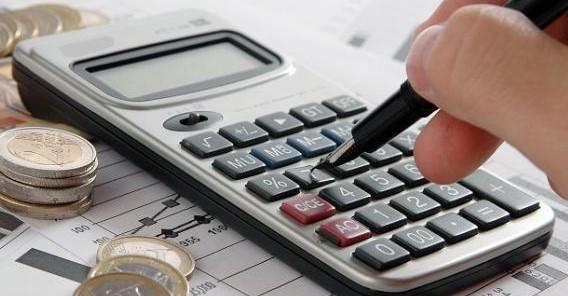 Kredili Mevduat Hesabı Faiz Hesaplama