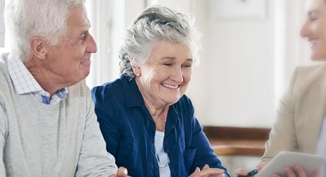Nasıl Emekli Olurum?