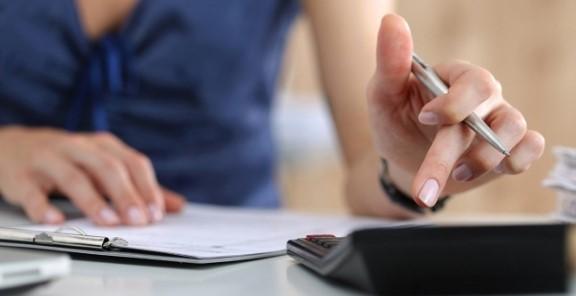Orta Riskli Kredi Notuna Kredi Veren Bankalar