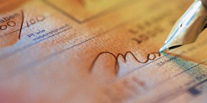 Senetle Para Veren İkrazatçı Firmalar