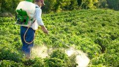 Tarım Kredi 2019 İlaç Fiyatları