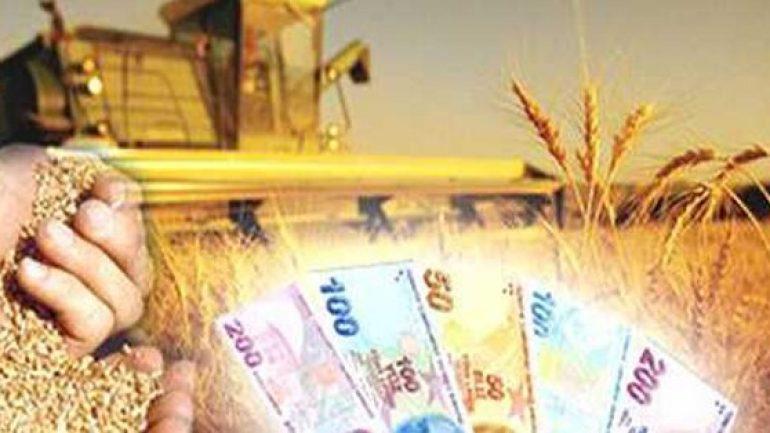 Tarım Kredi Kooperatifi 2019 Faiz Oranları Hesaplama