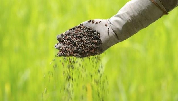 Topraksız Tarım Kredisi