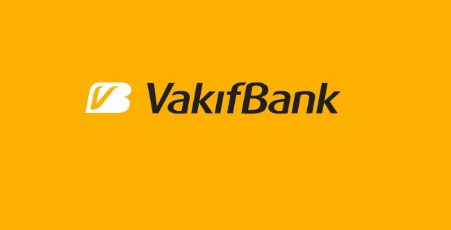 VakıfBank Kredi Faiz Oranları