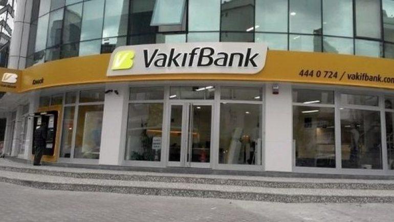 VakıfBank Kredi Hesaplama 2020