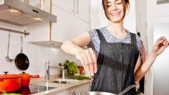 Vakıfbank Çalışmayan Ev Hanımlarına Kredi