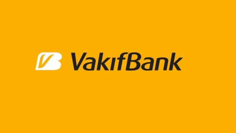 Vakıfbank Öğrenci Kredisi 2019 Eğitim Desteği