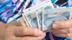 Vakıfbank 2019 Emekli Promosyon Ödemesi Ne Kadar?