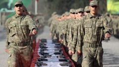 Vakıfbank Bedelli Askerlik Kredisi 2020
