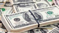 Vakıfbank Dolar Hesabı Açma ve İşletim Ücreti