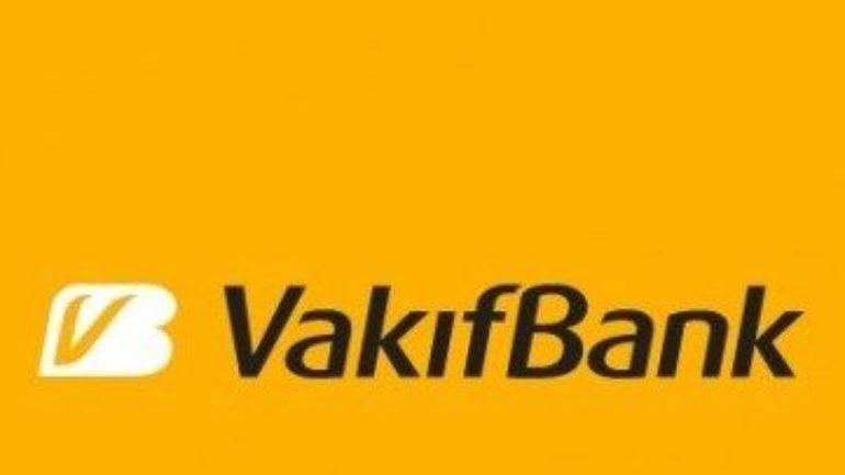 Vakıfbank Eft Havale Saatleri 2020