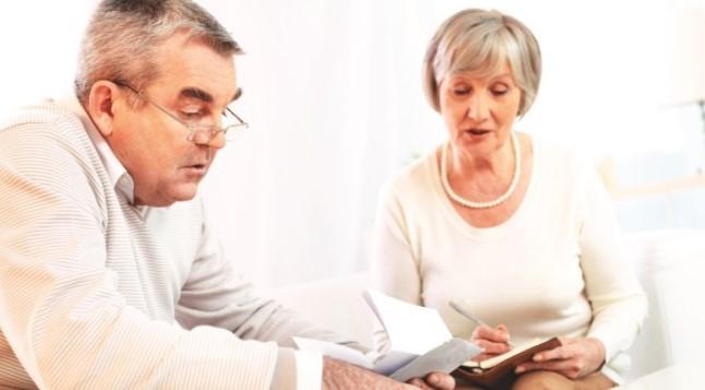 Vakıfbank Emekli Yaş Sınırı