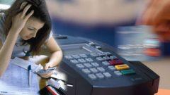 Vakıfbank Kredi Kartı Borcu Yapılandırma 2020