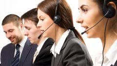 Vakıfbank Müşteri Hizmetlerine Hemen Bağlanma