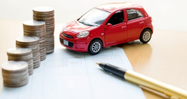 Vakıfbank Taşıt Kredisi Faiz Oranları