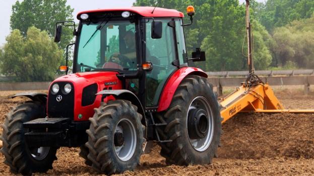 Vakıfbank Traktör Kredisi Şartları