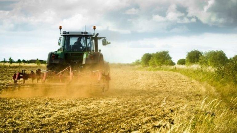 Vakıfbank Traktör Kredisi 2019 Hesaplama
