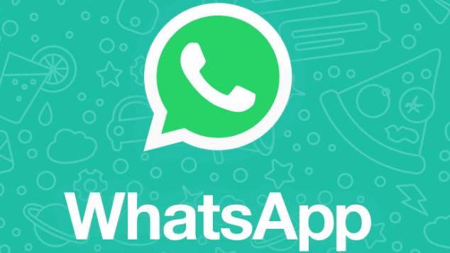 Vakıfbank Whatsapp Yolu İle BES İptali