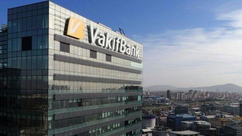 Vakıfbank'tan Kredi Çekmek İçin Gerekli Evraklar