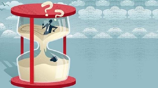 Varlık Yönetim Şirketleri Zamanaşımı
