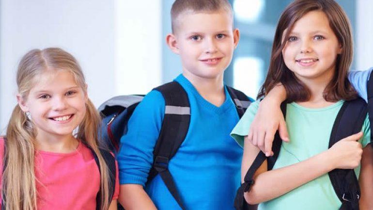 Yabancı Vatandaşlara Şartlı Eğitim Yardımı 2020