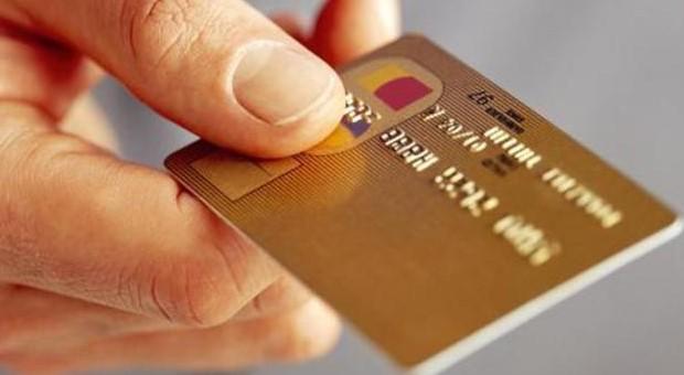 Yapılandırma Kredisinden Kimler Yararlanabilir