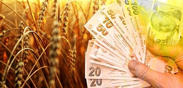 Ziraat Bankası Çiftçi Borçları Yapılandırması