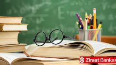 Ziraat Bankası Öğrenci Kredisi 2020 Eğitim Desteği