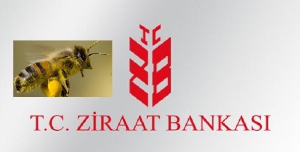 Ziraat Bankası Arıcılık Kredisi Şartları