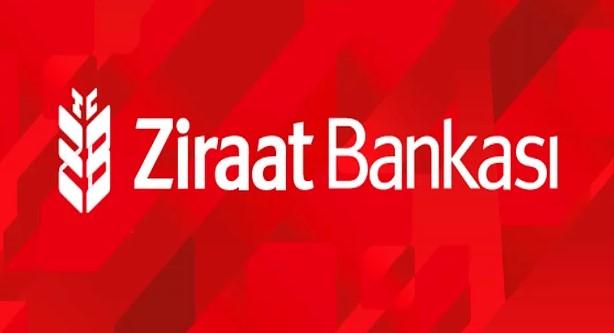 Ziraat Bankası EFT ve Havale Saatleri