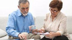 Ziraat Bankası Emekli Olma Kredisi 2020