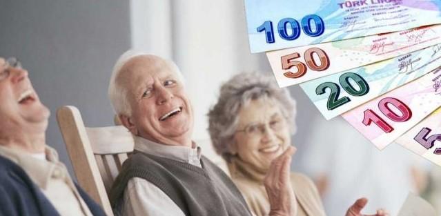 Ziraat Bankası Emekli Promosyonu