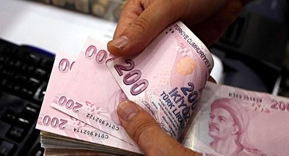 Ziraat Bankası Emekliye Kredi Limiti