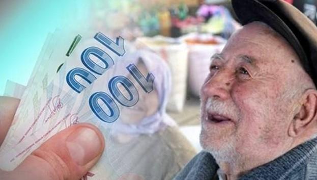 Ziraat Bankası Emekliye Kredi