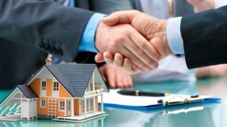 Ziraat Bankası Konut Kredisi Anlaşmalı Firmalar 2020
