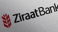 Ziraat Bankası Kredi Hesaplama 2019