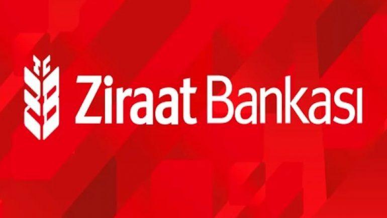 Ziraat Bankası Kredi Notu Öğrenme Sorgulama
