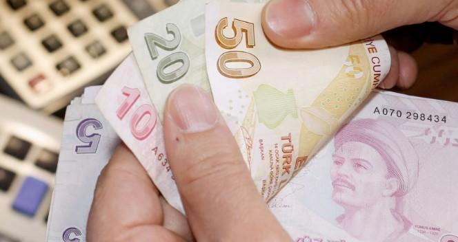 Ziraat Bankası Memur Promosyon Sorgulama