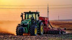 Ziraat Bankası Traktör Kredisi 2019 Hesaplama