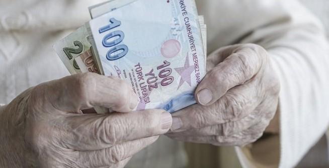 Ziraat Bankası Emeklilik Kredisi Başvurusu