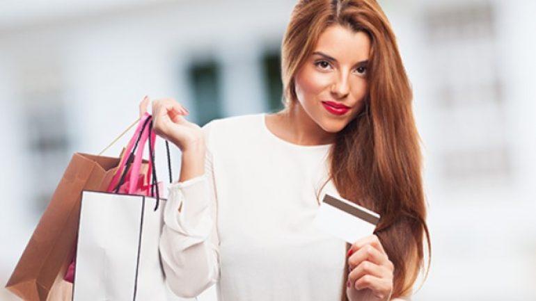 Çalışmayan Ev Hanımlarına Kredi Kartı Veren 5 Banka 2019-2020