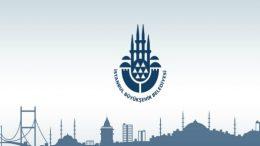 İstanbul Büyükşehir Belediyesi Maddi Yardım Başvurusu 2019 (İBB)