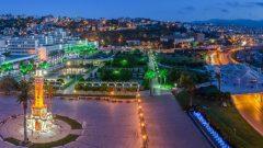 İzmir'de Yardıma Muhtaç İnsanlara Ulaşın